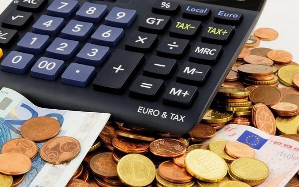 Energiebelasting 2017 berekenen